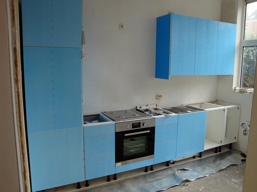 Voorbeeld Bestek Badkamer : Ikea pootjes keuken u2013 informatie over de keuken